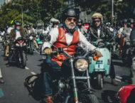 MBKGentlemans Ride Madrid 20171220206532