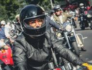 MBKGentlemans Ride Madrid 20171220218576