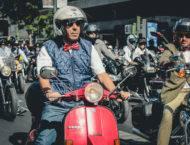 MBKGentlemans Ride Madrid 20171220236535