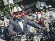 MBKGentlemans Ride Madrid 20171220238577