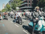 MBKGentlemans Ride Madrid 20171220266536