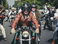 MBKGentlemans Ride Madrid 20171220298578
