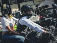 MBKGentlemans Ride Madrid 20171220338579