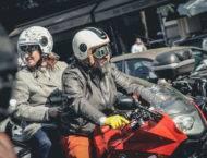 MBKGentlemans Ride Madrid 20171220368580