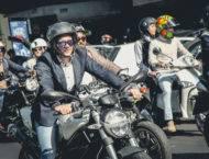 MBKGentlemans Ride Madrid 20171220388581