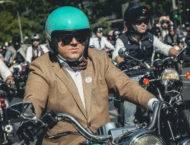 MBKGentlemans Ride Madrid 20171220438582
