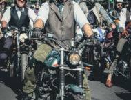 MBKGentlemans Ride Madrid 20171220486546