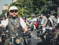 MBKGentlemans Ride Madrid 20171220528585