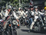 MBKGentlemans Ride Madrid 20171220548586