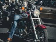 MBKGentlemans Ride Madrid 20171220566547