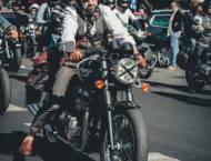 MBKGentlemans Ride Madrid 20171220586551