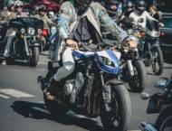 MBKGentlemans Ride Madrid 20171220596553