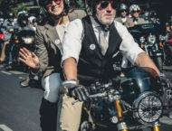 MBKGentlemans Ride Madrid 20171221006555