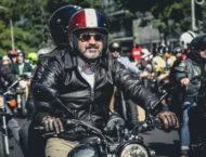 MBKGentlemans Ride Madrid 20171221038589