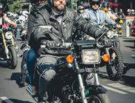 MBKGentlemans Ride Madrid 20171221046559