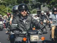 MBKGentlemans Ride Madrid 20171221058590