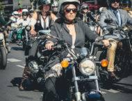 MBKGentlemans Ride Madrid 20171221066561