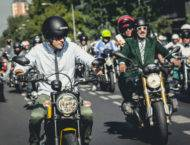 MBKGentlemans Ride Madrid 20171221078592