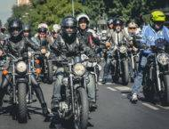 MBKGentlemans Ride Madrid 20171221108593