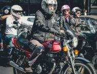 MBKGentlemans Ride Madrid 20171221116566