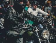 MBKGentlemans Ride Madrid 20171221126567