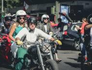 MBKGentlemans Ride Madrid 20171221128594