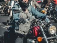 MBKGentlemans Ride Madrid 20171221166573