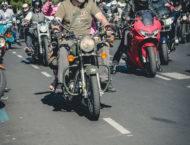 MBKGentlemans Ride Madrid 20171221286577