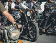 MBKGentlemans Ride Madrid 20171221296580