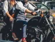 MBKGentlemans Ride Madrid 20171221316581