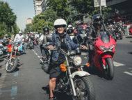 MBKGentlemans Ride Madrid 20171221318600