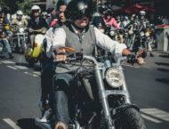 MBKGentlemans Ride Madrid 20171221326584