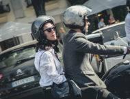 MBKGentlemans Ride Madrid 20171221358601