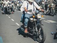 MBKGentlemans Ride Madrid 20171221426585