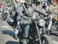 MBKGentlemans Ride Madrid 20171221446588