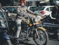 MBKGentlemans Ride Madrid 20171221476591