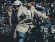 MBKGentlemans Ride Madrid 20171221496595