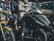 MBKGentlemans Ride Madrid 20171222016597