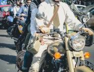 MBKGentlemans Ride Madrid 20171222026599
