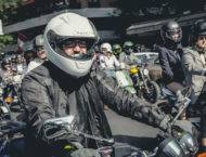 MBKGentlemans Ride Madrid 20171222028603