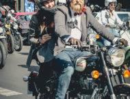 MBKGentlemans Ride Madrid 20171222046601
