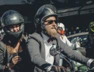 MBKGentlemans Ride Madrid 20171222058604