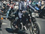 MBKGentlemans Ride Madrid 20171222066605