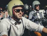 MBKGentlemans Ride Madrid 20171222168605