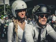 MBKGentlemans Ride Madrid 20171222198606
