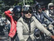 MBKGentlemans Ride Madrid 20171222248607