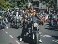MBKGentlemans Ride Madrid 20171222306609