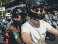 MBKGentlemans Ride Madrid 20171222318608