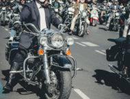 MBKGentlemans Ride Madrid 20171222366613