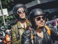 MBKGentlemans Ride Madrid 20171222368609
